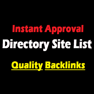 directory site list
