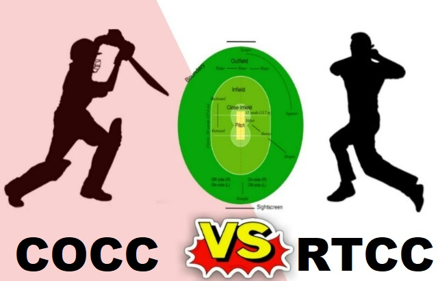 COCC Vs RTCC Dream11 Team