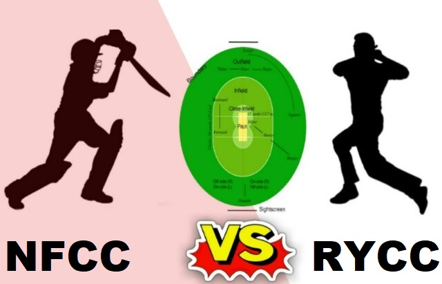 NFCC Vs RYCC Dream11 Team