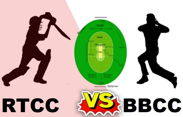 RTCC Vs BBCC Dream11 Team